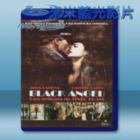 黑天使 Black Angel/Senso '45 (2002) 藍光25G