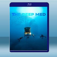 極度深海 The Deep Med (2020) 藍光25G